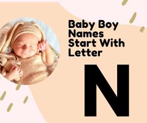 N 300x251 - List Of Christian Baby Boy Names Start With Letter N