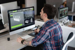 istockphoto 1216468576 612x612 6c6c77a1 300x200 - What Is The Scope Of Graphics And Web Designing?