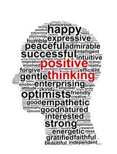 list of positive words and powerful words 229x300 - List of Positive Words