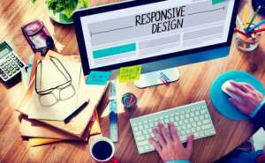 responsive web design 36932db9 300x185 - How to Leverage Web Design Services to Boost Your Branding Efforts