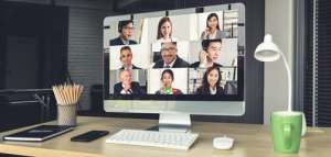 240 F 353578042 WteGFv1h7gNOD6Wberp5XvPIYxkICZ8Z 300x143 - Provide secure video conferencing facilities by purchasing a Zoom clone script