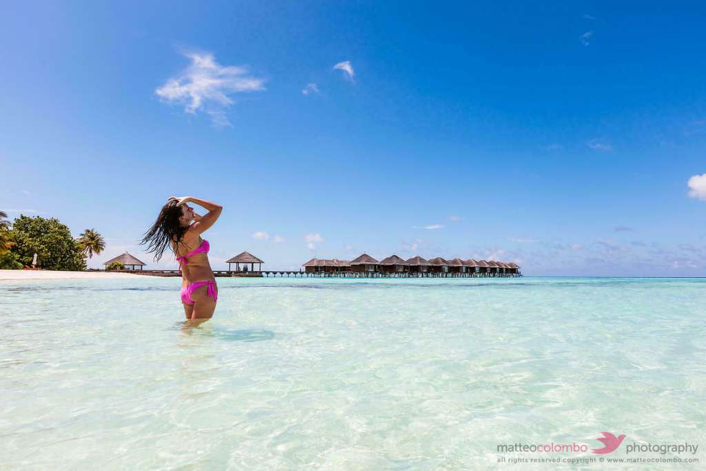 Bikini Beach MALDIVES 1630320741 - Exciting Water Sports to include on a Holiday in Maldives & 5 Must-cover Beaches