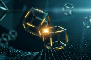 Blockchain scaled 2 300x200 - How Does Blockchain Work? – 2021 Guide