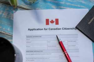 Canadas Citizenship Test scaled 2 300x200 - What Are The Requirements To Take Canada's Citizenship Test?