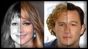 Find Your Doppelganger Celebrities 1 300x169 - Learn Easy Ways to Find Your Doppelganger Celebrities – Best Platforms Defined