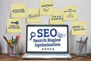 What is online marketing and how to do it?