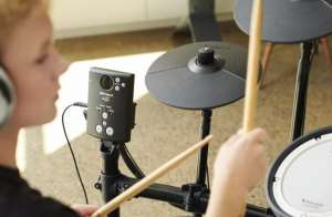 Learn a Song on the Drums 1 300x196 - How Long Does It Take to Learn a Song on the Drums
