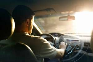 Safer Car Driver scaled 2 300x200 - How to Be a Better, Faster and Safer Car Driver