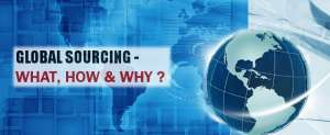 Tips for Global Sourcing Status of the World039s Markets 32367 300x123 - Tips for Global Sourcing: Status of the World's Markets
