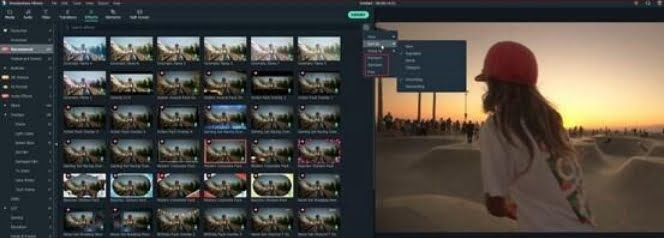 Wondershare Filmora 10.5 13 - How To Make A Video That Stands Out? Wondershare Filmora 10.5 Detailed Review