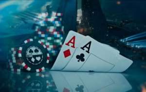 casino 3 1 300x189 - Fairness and Safety: Why Not Every Online Casino Is a Safe Place to Gamble