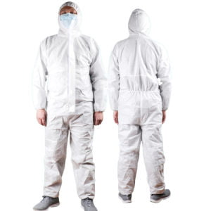 protective-coverall