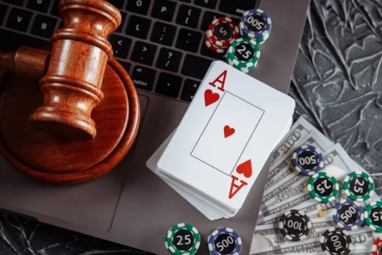 Casinos 1 750x501 1 - What Makes Asian and European Casinos Different from Each Other?