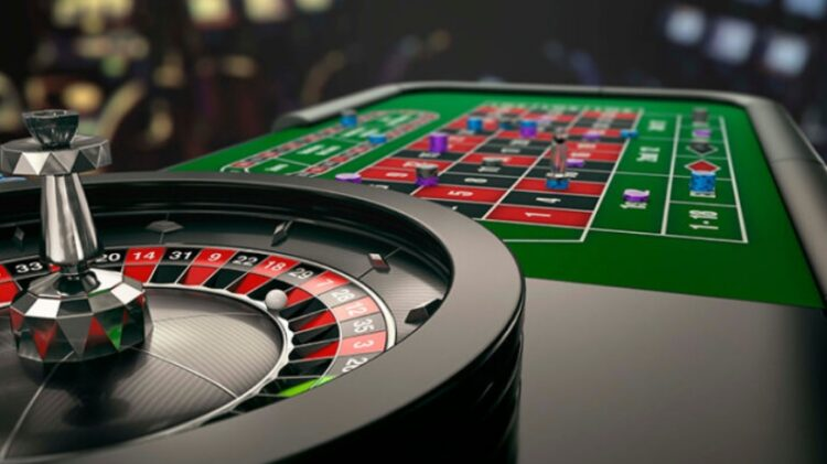 Casinos 2 750x421 1 - What Makes Asian and European Casinos Different from Each Other?