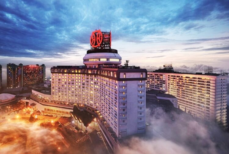 Casinos 5 750x505 1 - What Makes Asian and European Casinos Different from Each Other?
