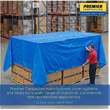 Common Uses Of Insulated Tarps Which Make Them Leading Choice Among Buyers - Common Uses Of Insulated Tarps Which Make Them Leading Choice Among Buyers