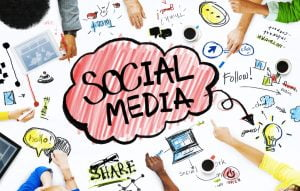 Engage Consumers on Social Media 2 300x191 - 5 Ways to Engage Consumers on Social Media