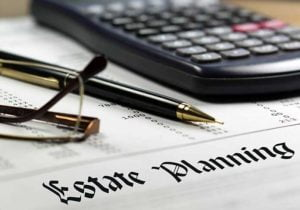 High Net Worth Estate Planning 696x487 2 300x210 - What Ultra High Net Worth Individuals Want From Wealth Managers