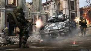 Multiplayer cod 1 300x168 - 10 Multiplayer Tips and Tricks for Playing Call of Duty: Vanguard