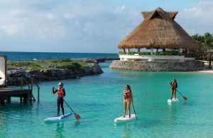 Riviera Maya 1 300x194 - Top Places to Reach on a Day Trip in The Riviera Maya