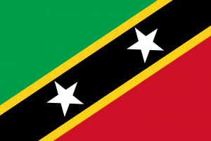 SKN 1 300x200 - How to Gain the Citizenship of Saint Kitts and Nevis?