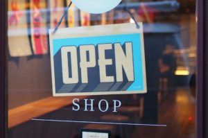 Shop 1 300x199 - Tips to Start Your Clothing Line Business