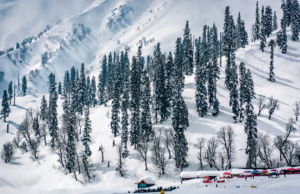 Snow Covered Places in Kashmir 1 300x194 - Best 7 Beautiful Snow-Covered Places in Kashmir