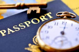 St Kitts and Nevis Passport 1 300x199 - St Kitts & Nevis Passport: New Opportunities for Businesspeople and Their Families