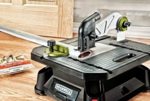 Table Saw Cheapest Price scaled 2 300x202 - 3 Table Saw Cheapest Price: Reviews & Top Choices [2021 Updated]