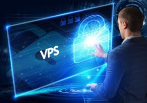 best vps hosting package 1 300x210 - What Is VPS Technology and Why It Can Be Useful for You