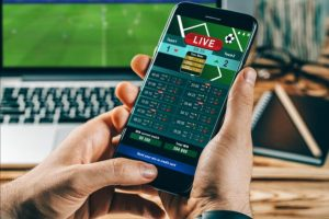 bet scaled 2 300x200 - Top Android and iOS Sports Betting Apps