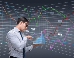 binary options trading 1 300x235 - How to Choose the Right Strategy for Binary Option Trading