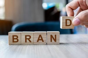 brand 2 300x199 - 10 Tips to Successfully Brand Your New Business