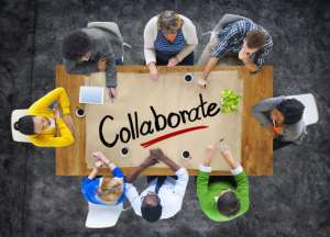 departmental collaboration scaled 2 300x216 - How to Improve Collaboration Between Different Departments