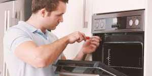 download 5 300x150 - Stove Repair and Appliance Repairs by Yourself