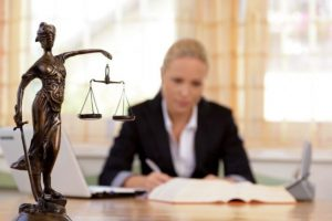 family lawyer SEO 1 300x200 - Factors to Consider When Seeking the Services of a Family Lawyer
