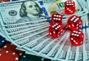 important financial insights we can learn from gambling 300x206 - Important Financial Insights We Can Learn From Gambling