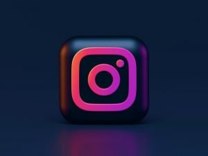 instagram 1 300x225 - Does Your Business Need An Instagram Page