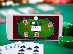 online casinos 1 300x225 - 3 Things Only Online Gamblers Will Understand