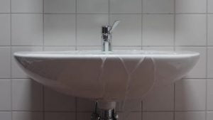 sink overflows 1 300x169 - What to Do When Your Sink Overflows