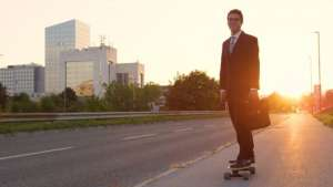 skateboards 1 300x169 - 9 Reasons to Switch to an Electric Skateboard for Your Commute
