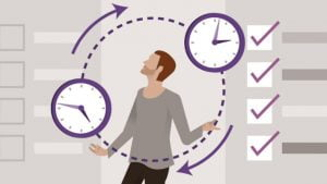time scaled 2 300x169 - How to Build Time Management