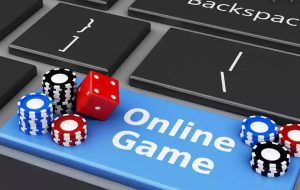 which software developers make the most entertaining online casino games 300x190 - Which Software Developers Make the Most Entertaining Online Casino Games?