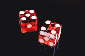 5 ways to keep away from common scams when playing online casino games 300x199 - 5 Ways to Keep Away From Common Scams When Playing Online Casino Games