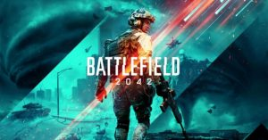 Battlefield 2042 1 300x157 - Stay Prepared for Battlefield 2042 by Simply Following These Tips From Battlefield 4!