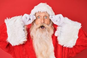 Christmas2 1 300x200 - How Far in Advance Should You Start Preparing for Christmas?