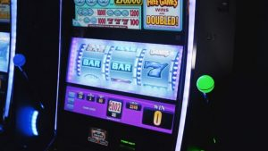Playing Slot Games Online 1 300x169 - 5 Advantages of Playing Slot Games Online