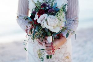 Wood Rose Bridal Bouquet 1 300x200 - The Importance of Using a Wooden Bouquet for Your Wedding?