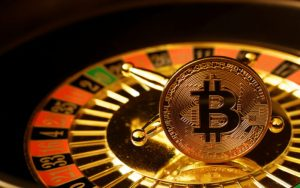 bitcoin casino 1568x980 1 scaled 2 300x188 - Casino and Bitcoin: Would It Be Better if Combined in the Online Casino Industry?