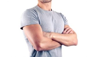 gynecomastia 1 300x196 - Everything you Need to Know about Man Breast Surgery